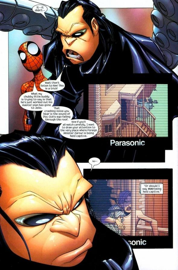 SpiderManDocOck12