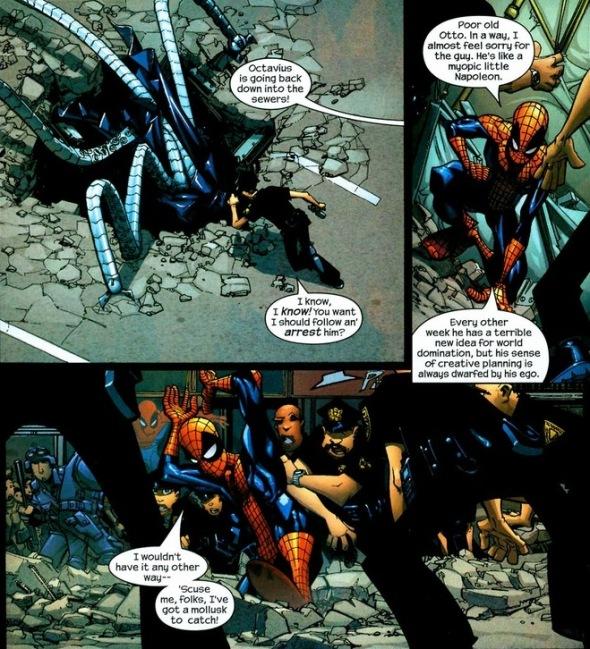 SpiderManDocOck14