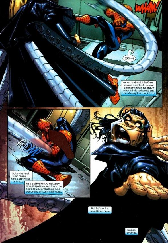 SpiderManDocOck15