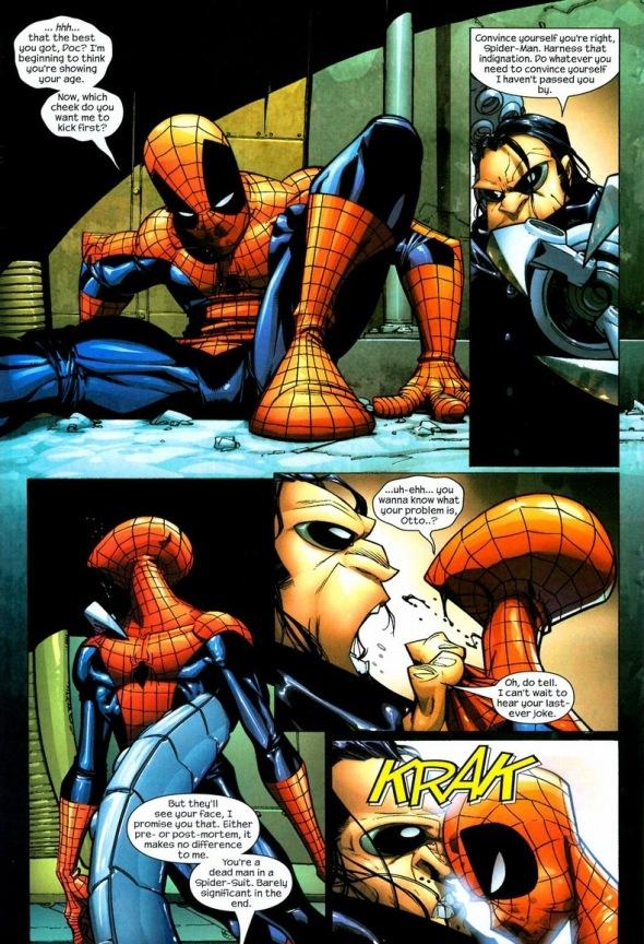 SpiderManDocOck16