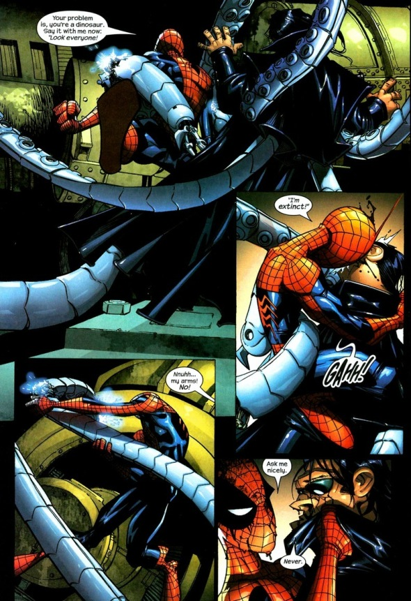 SpiderManDocOck17