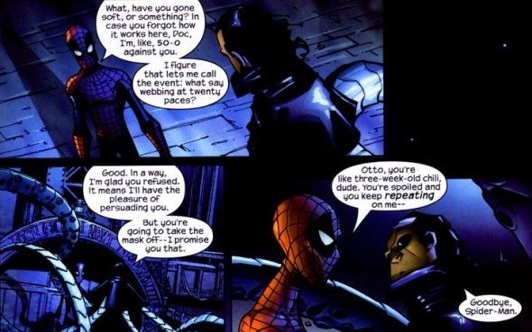 SpiderManDocOck3