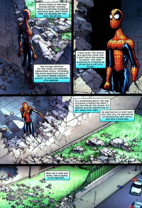 SpiderManDocOck4