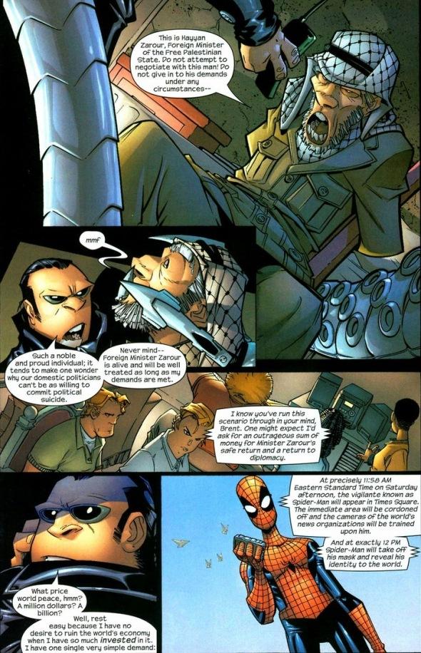 SpiderManDocOck5