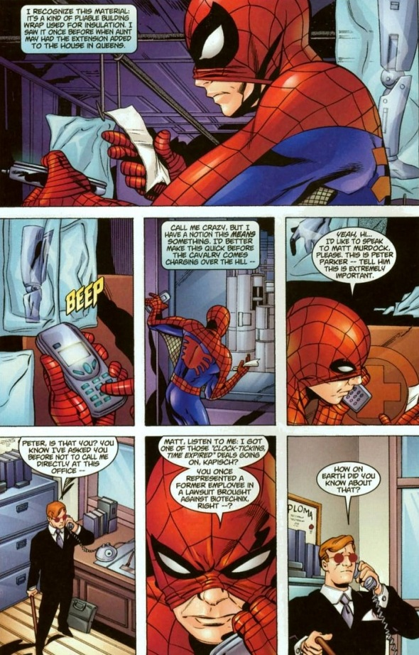 SpiderManDocOckB14
