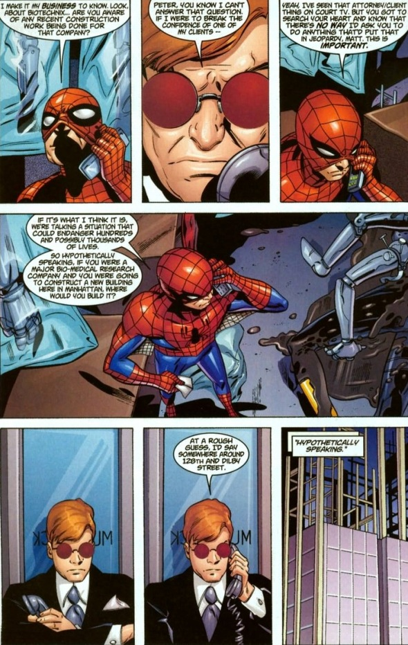 SpiderManDocOckB15