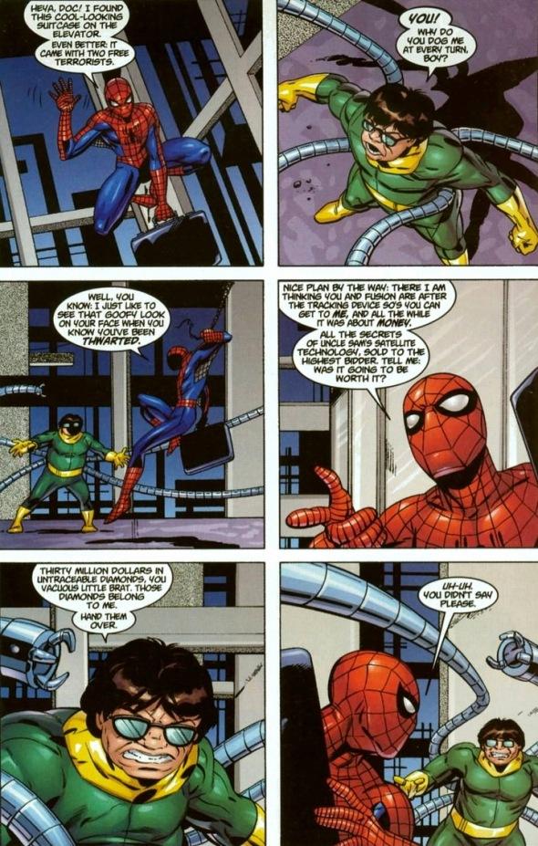 SpiderManDocOckB16
