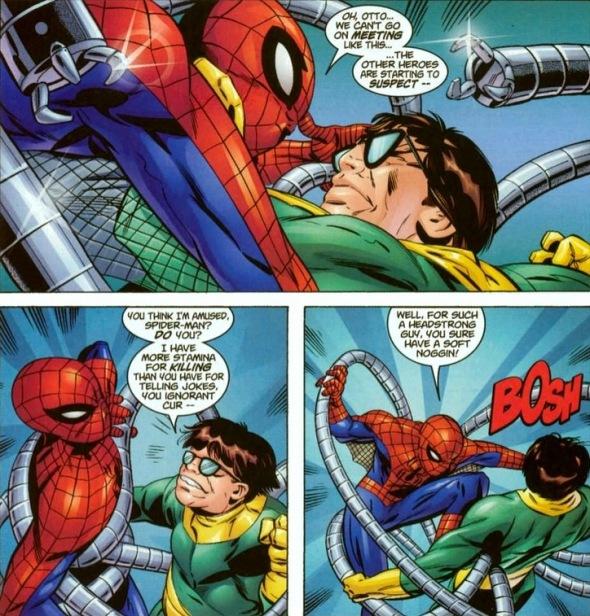 SpiderManDocOckB17