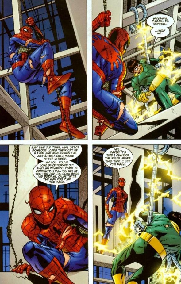 SpiderManDocOckB20