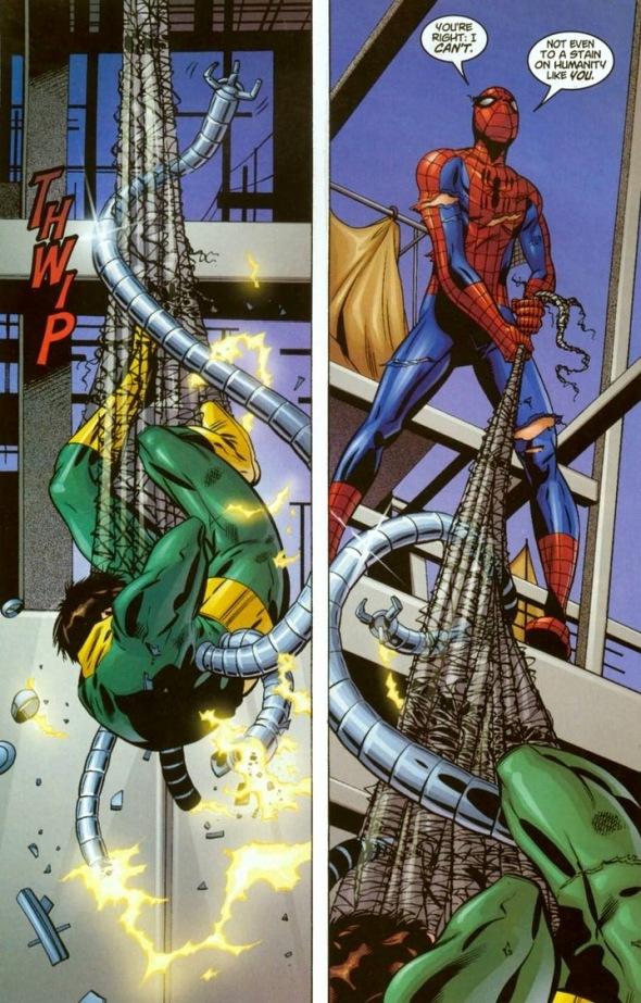 SpiderManDocOckB21