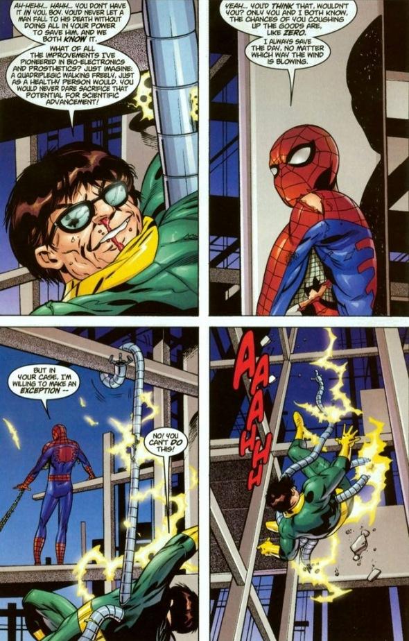 SpiderManDocOckB22