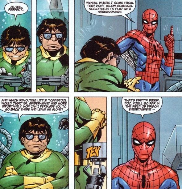 SpiderManDocOckB3