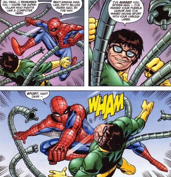 SpiderManDocOckB4