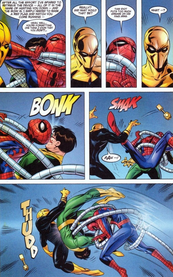 SpiderManDocOckB6