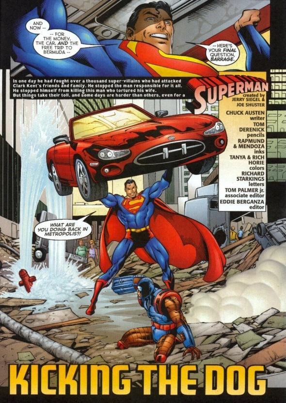 SupermanMoment1