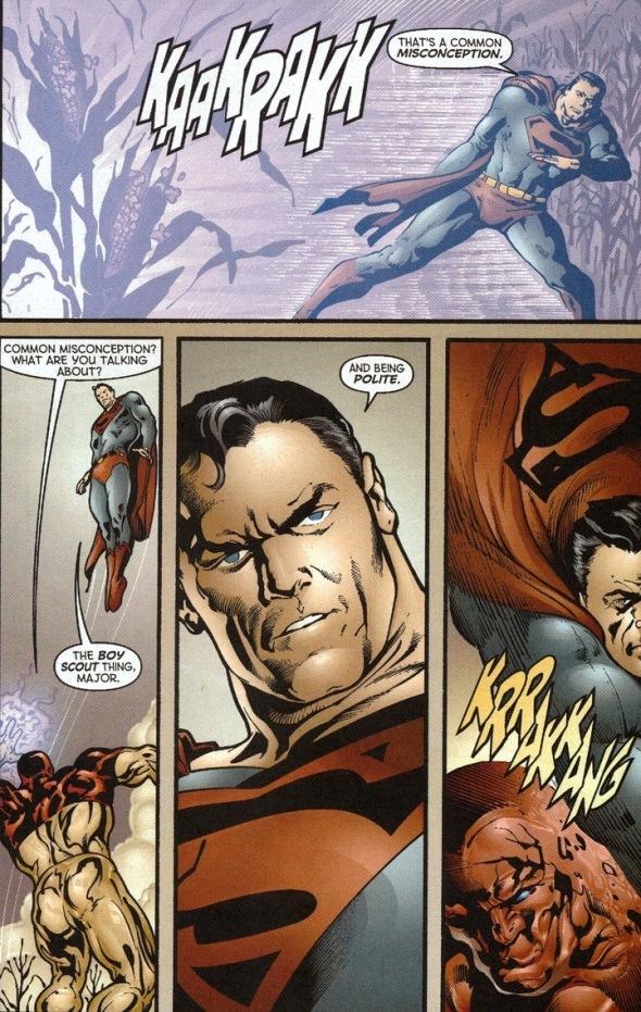 SupermanMoment10