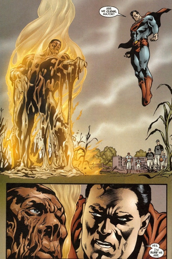 SupermanMoment12