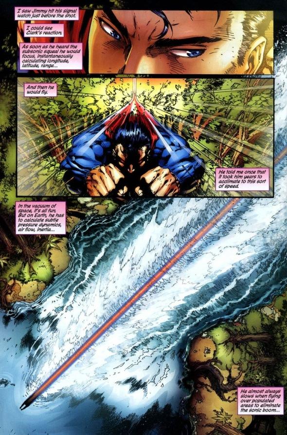 SupermanMoment14