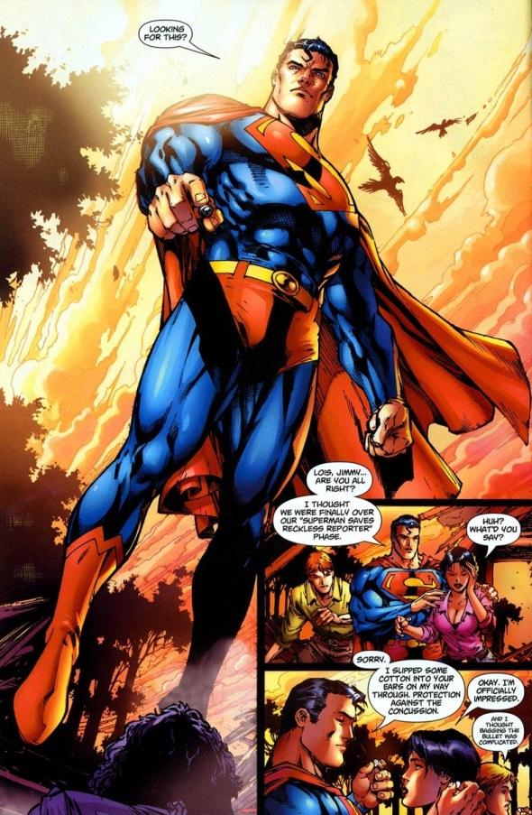 SupermanMoment16