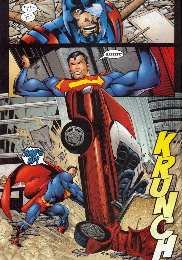 SupermanMoment2