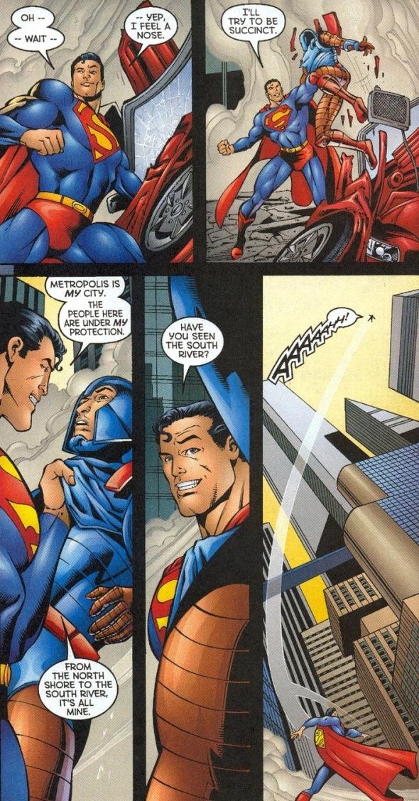 SupermanMoment3
