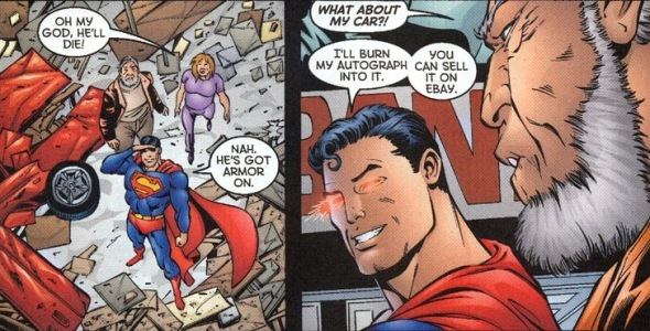 SupermanMoment4