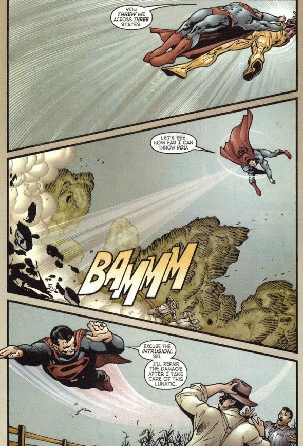 SupermanMoment8