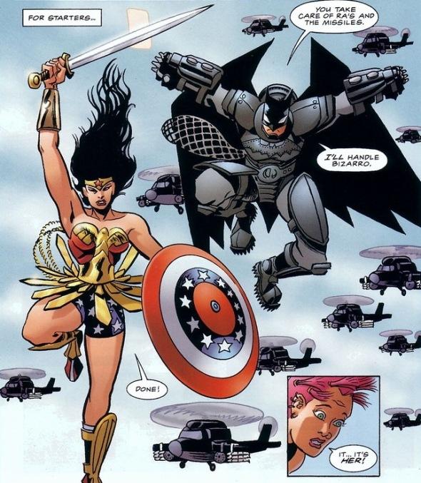 BatmanWonderWoman1