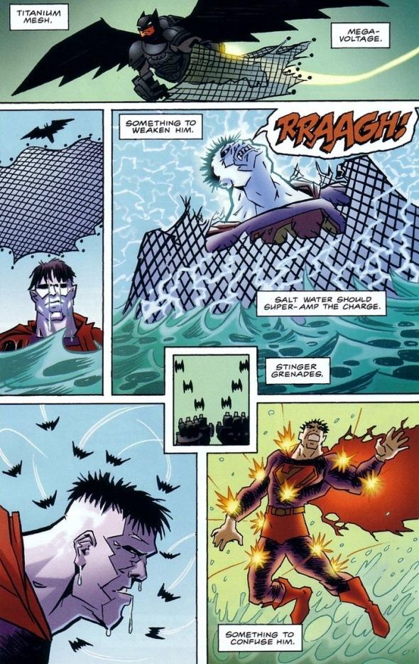BatmanWonderWoman2