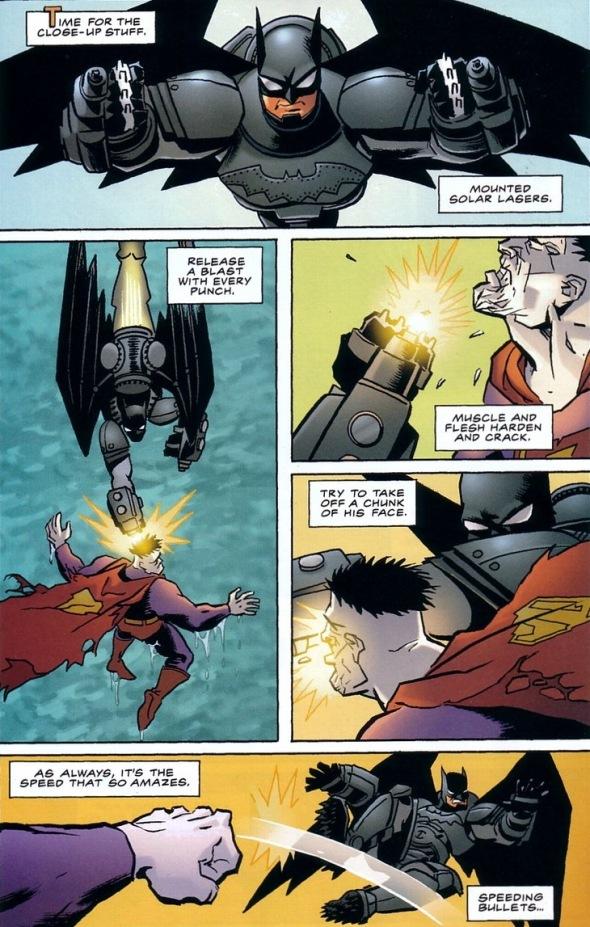 BatmanWonderWoman3