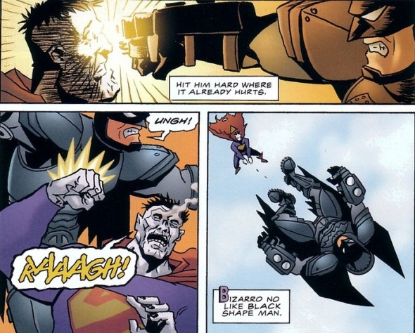 BatmanWonderWoman4