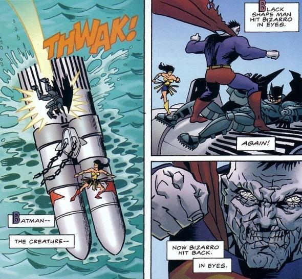 BatmanWonderWoman5
