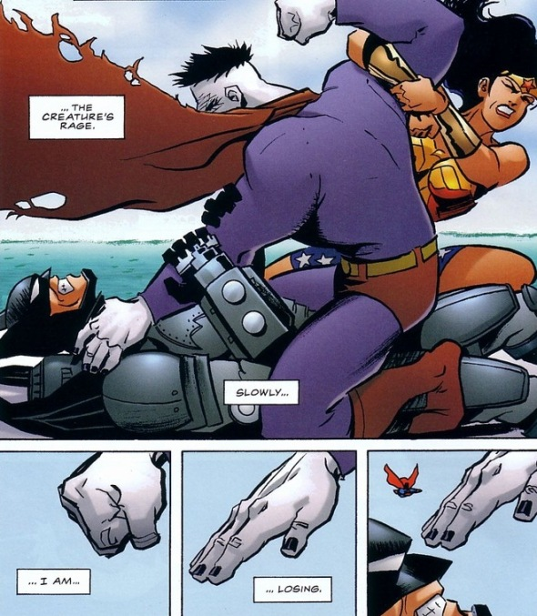 BatmanWonderWoman6