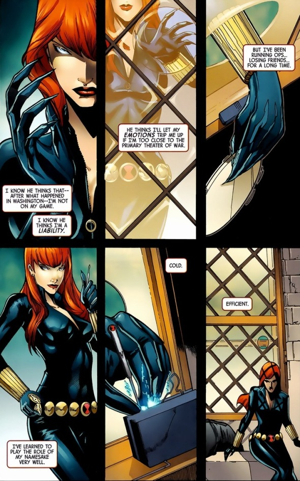 BlackWidow3