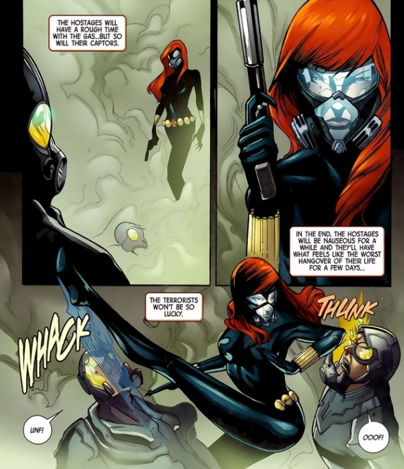 BlackWidow6