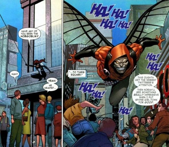SpiderGirlHobgoblin1