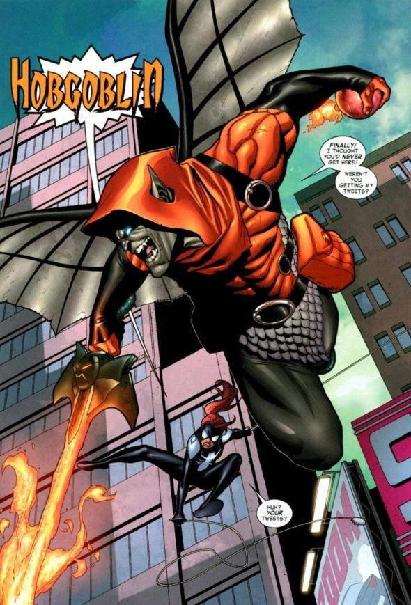 SpiderGirlHobgoblin2