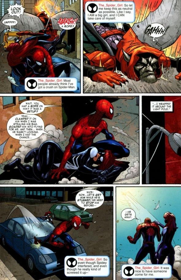 SpiderGirlHobgoblin9