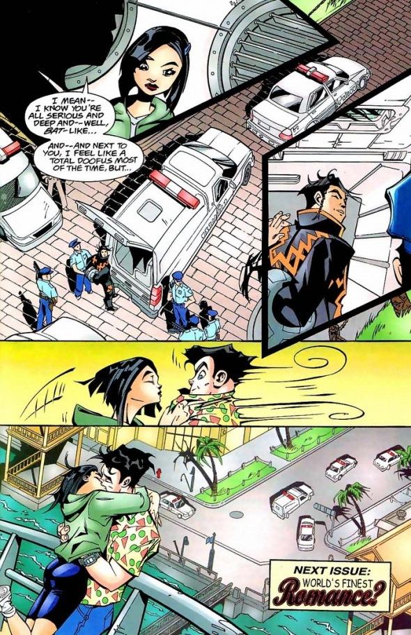 SuperboyBatgirl10