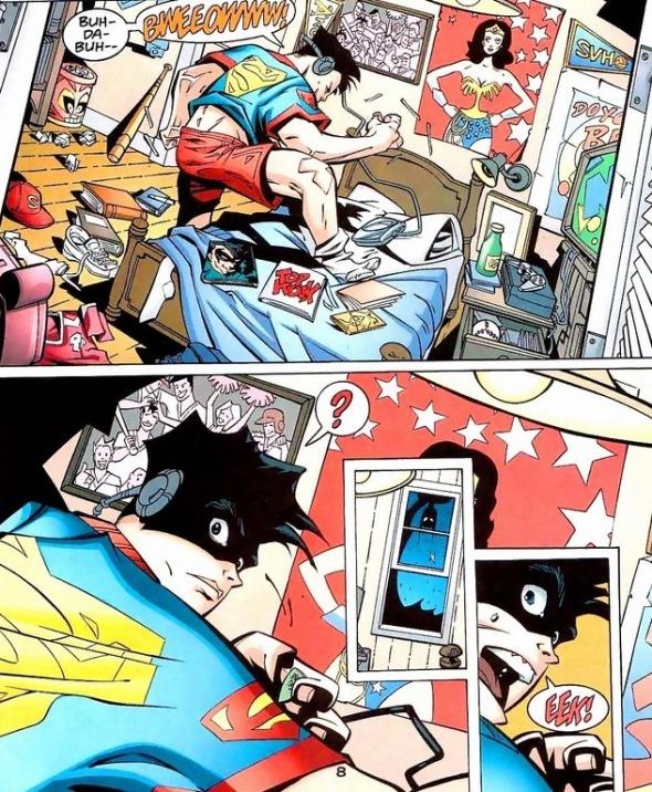 SuperboyBatgirl12