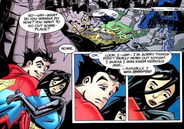 SuperboyBatgirl18