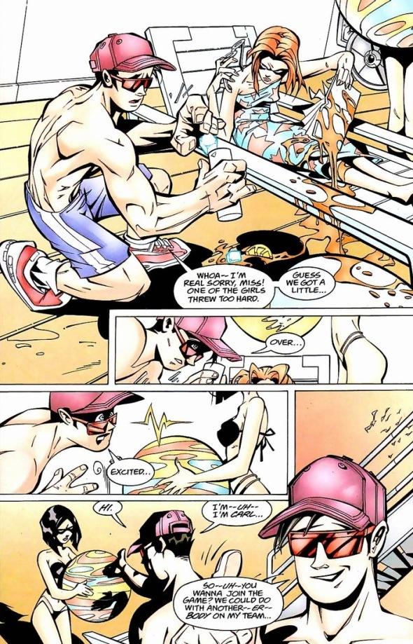 SuperboyBatgirl3