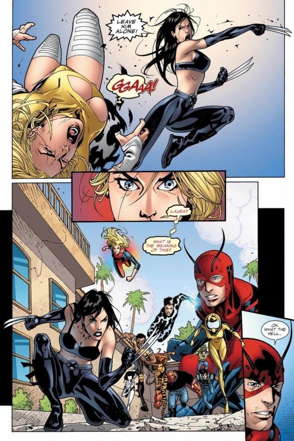 AvengersAcademyEmmaFrost10