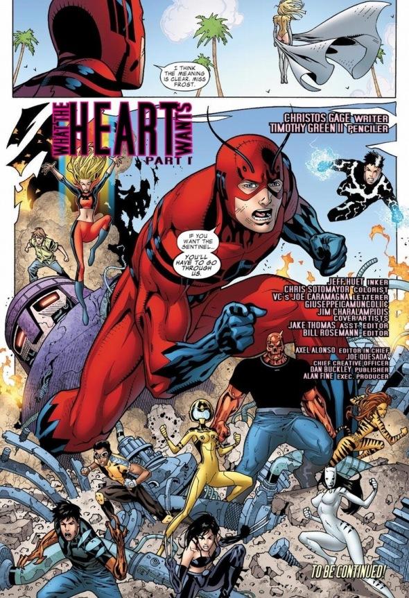 AvengersAcademyEmmaFrost11