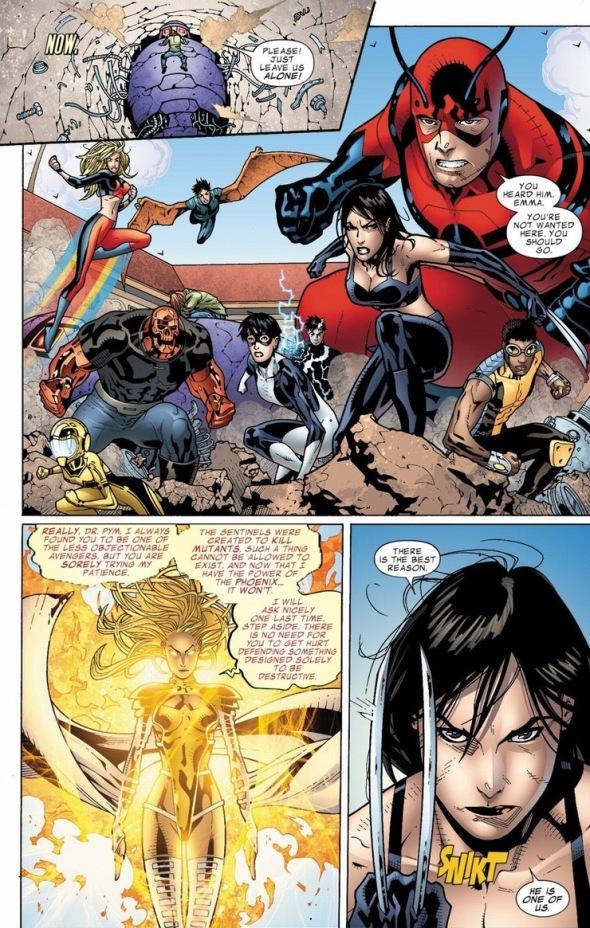 AvengersAcademyEmmaFrost12