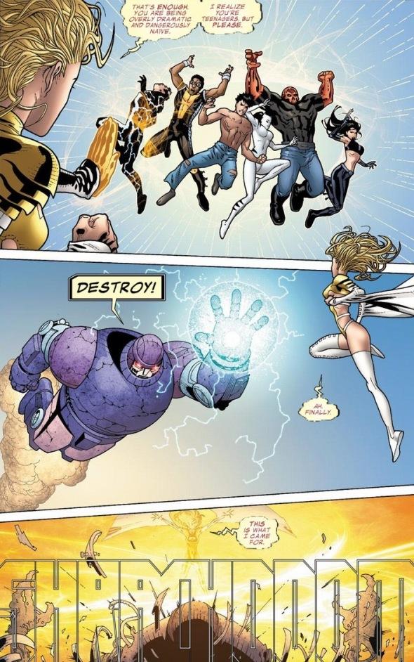 AvengersAcademyEmmaFrost13