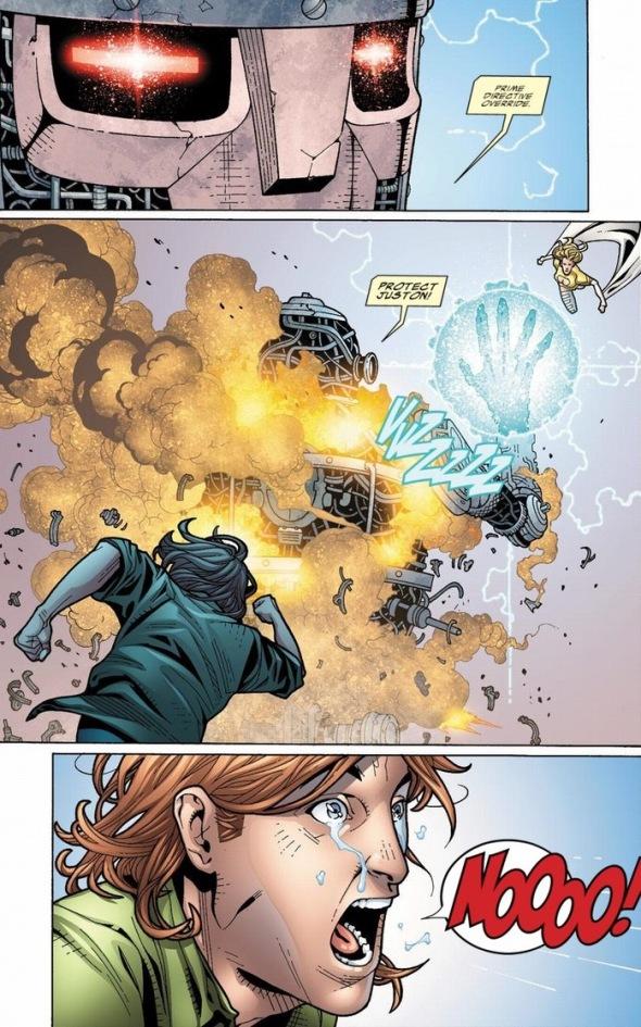AvengersAcademyEmmaFrost16