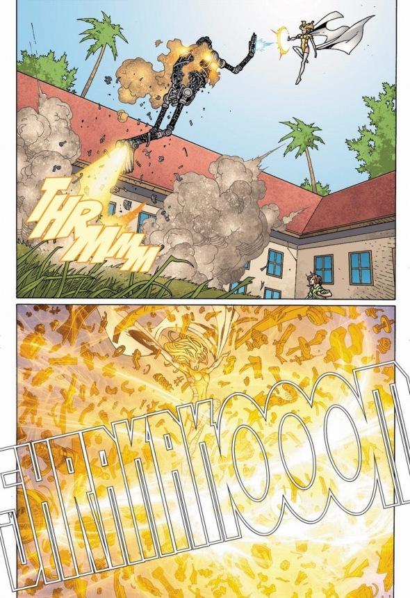 AvengersAcademyEmmaFrost17