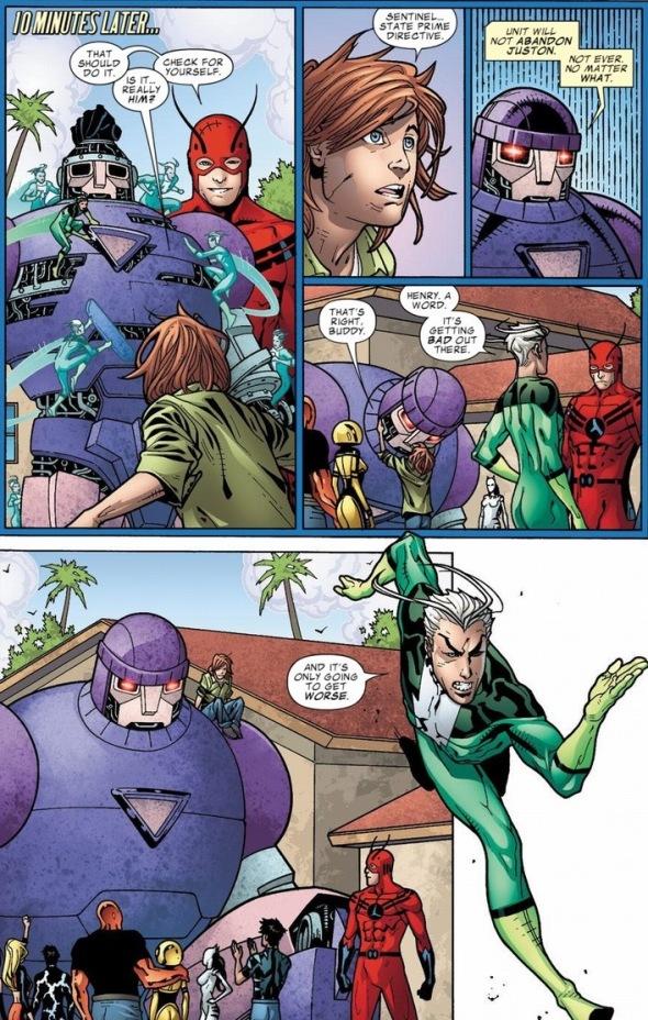 AvengersAcademyEmmaFrost19