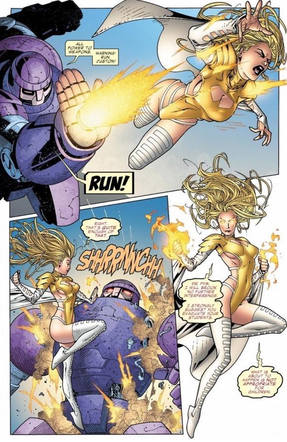 AvengersAcademyEmmaFrost7